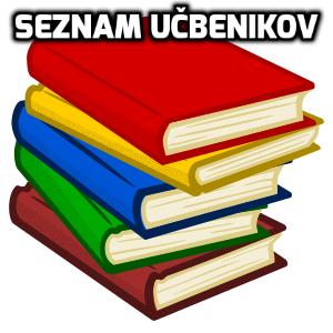 katalognip1617